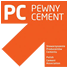 Pewny Cement.